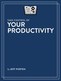 TCoYourProductivity 1 0 cover