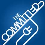 The Committed Podcast Icon 1400x1400 01