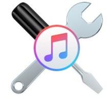 Apple music annoyances