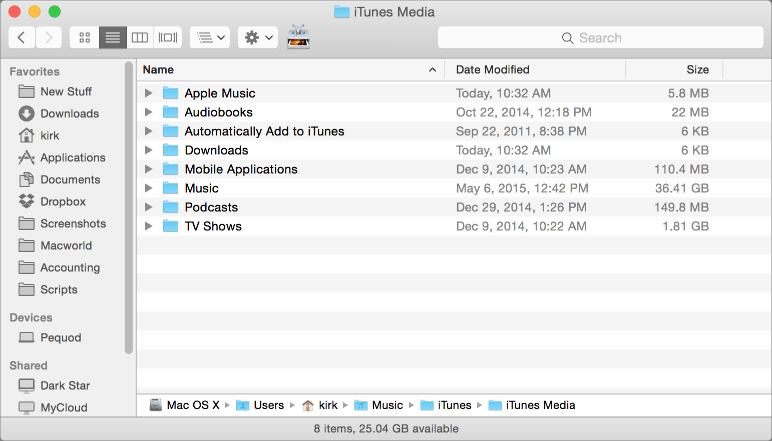 How to delete downloads apple computer
