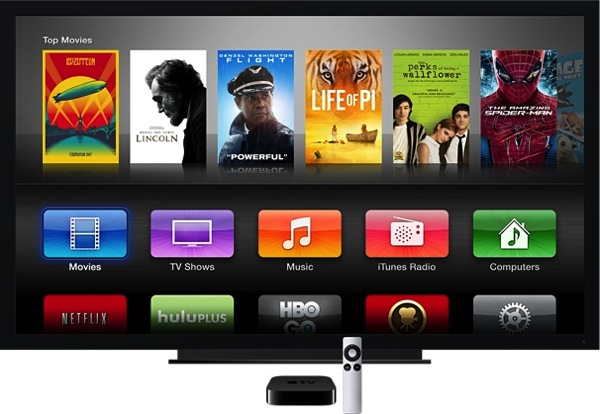 apple-tv-overview-hero-2013.jpeg