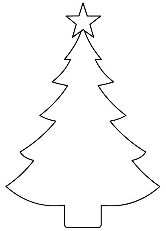 Kirkville Exclusive Jony Ive S Christmas Tree Design