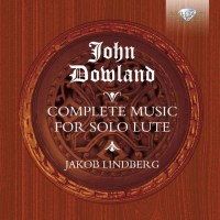 Dowland lindberg