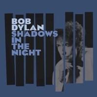Dylan shadows