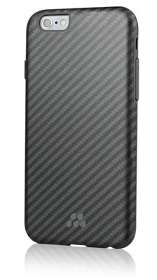 finest selection 0665a b2592 Kirkville - My iPhone 6s Case: Evutec Karbon