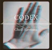 Ghost harmonic codex