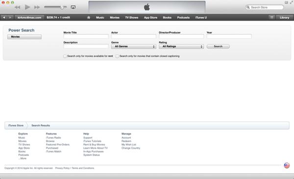 iTunes002.png