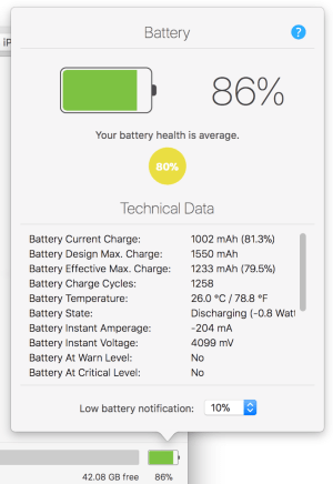 Iphone battery2