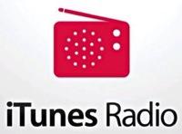 itunes_radio_-600x3001.jpg