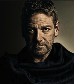 macbeth-branagh-head.jpg