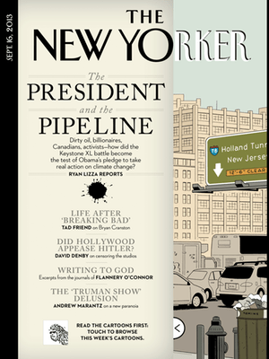 new-yorker.png