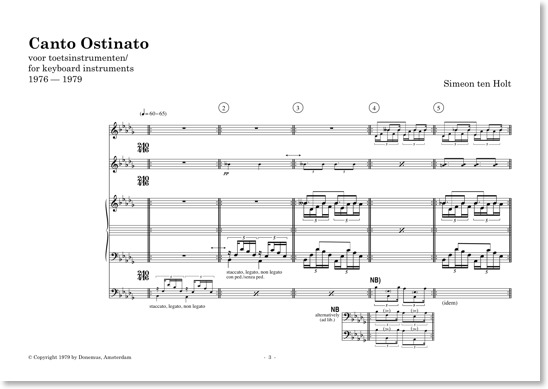 pages-from-canto-ostinato.png