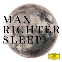 Richter sleep