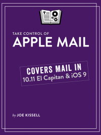 Tc apple mail