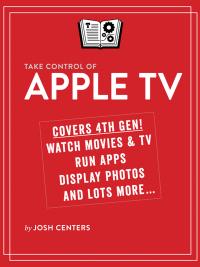 Tc apple tv