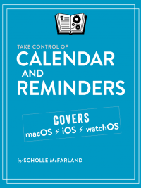 Tc calenders reminders