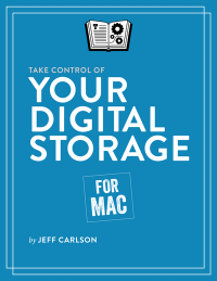 Tc digital storage