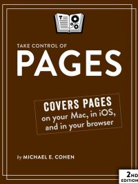 Tc pages