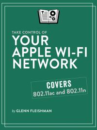 Tc wifi