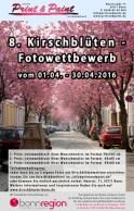 Kirschblütenfotowettbewerb-printandpaint-bonn-2016