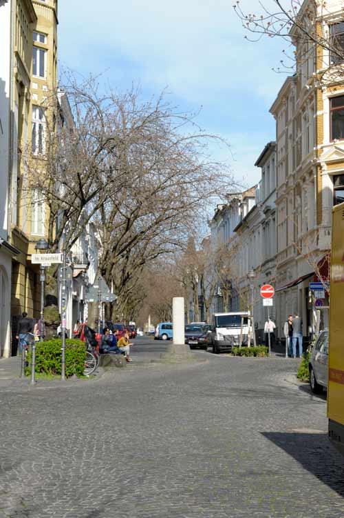 DO-23.3.17-Bonn-Kirschbluete