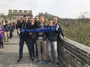 great-wall-at-badaling