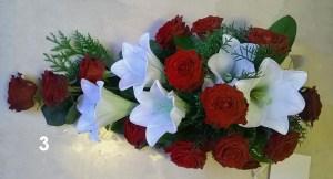 Kukkalaite 3