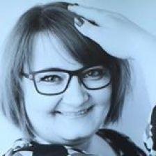 Stresscoaching af stress coach Kirsten-K's hjemmeside