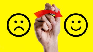 Fakta om stress - stress coach hjælper