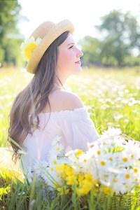 Mindfulnessøvelser hos stresscoach Kirsten-K