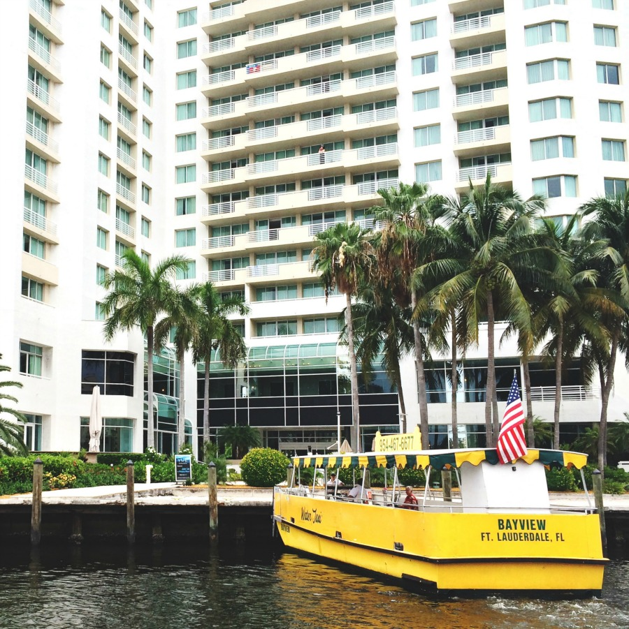 ftlwatertaxi