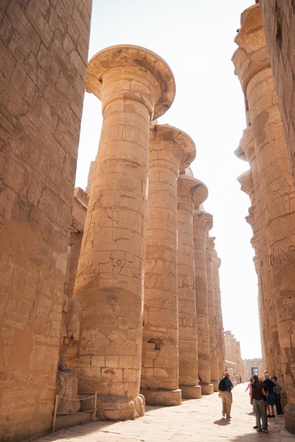 Egypt Gallery