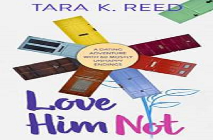 books, tara k reed, love, romance, family, dating, relationships