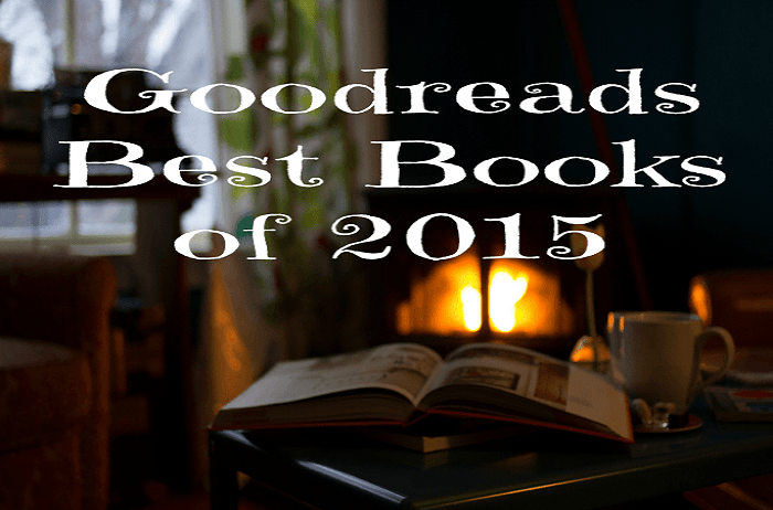 goodreads, books, 2015, book, reading, tea, winter, christmas, coffee, fireplace, snow