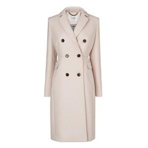 lkbennett caleste coat