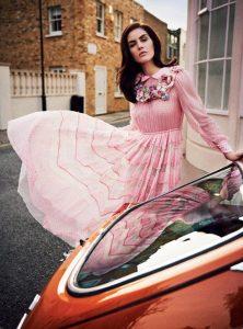 Hilary-Rhoda-Bazaar-UK-Serge-Leblon-03-620x836