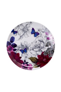 09-midnight-bloom-side-plate-3-50