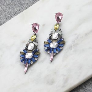 normal_multicoloured-crystal-chandelier-earrings