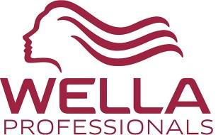 WELLA Premium Partner