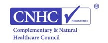 Hypnotherapy London with www.KirstyHanly.co.uk CNHC_Registered Quality Mark Web version