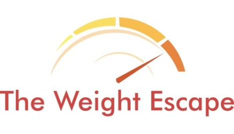 Weight Loss Courses in London