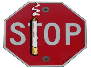 Quit smoking with Hypnotherapy Harley Street