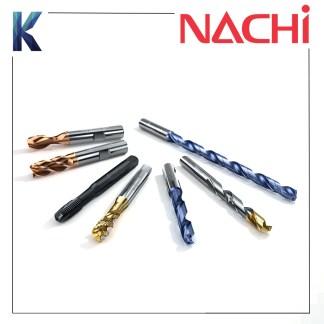 Nachi Cutting Tools