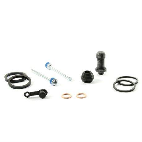 ProX jarrusatulan korjaussarja YZ400/426F 99-02, RM125/250