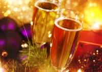 alkohol fogyasztas szoptatas alatt