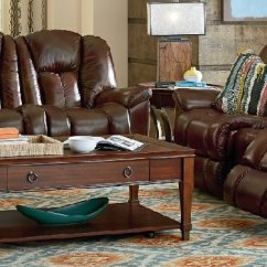 Living Room Furniture For Sale Pictures Of Rooms With Grey Couches Stores In Kingsport Tn Slideshow