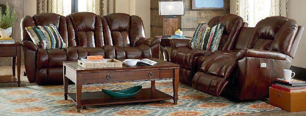 living room on sale dark laminate flooring furniture stores for in kingsport tn slideshow