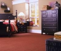 Carpet Flooring Memphis, TN | Kiser's Floor Fashions