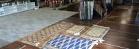 Cordova Flooring: Kiser's Cordova Showroom