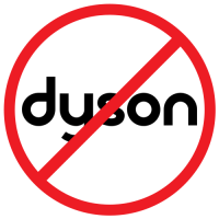 dyson carpet warranty void - Home The Honoroak